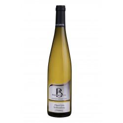 """Pinot gris Grand Cru """"Schlossberg"""""""